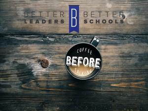 200 Tips for Effective School Leaders