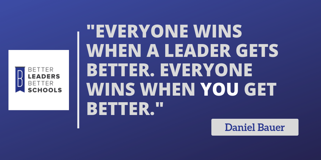 12 Quotes Every School Leader Should Consider