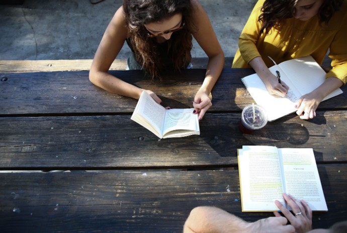 What books should I read as a school leader?