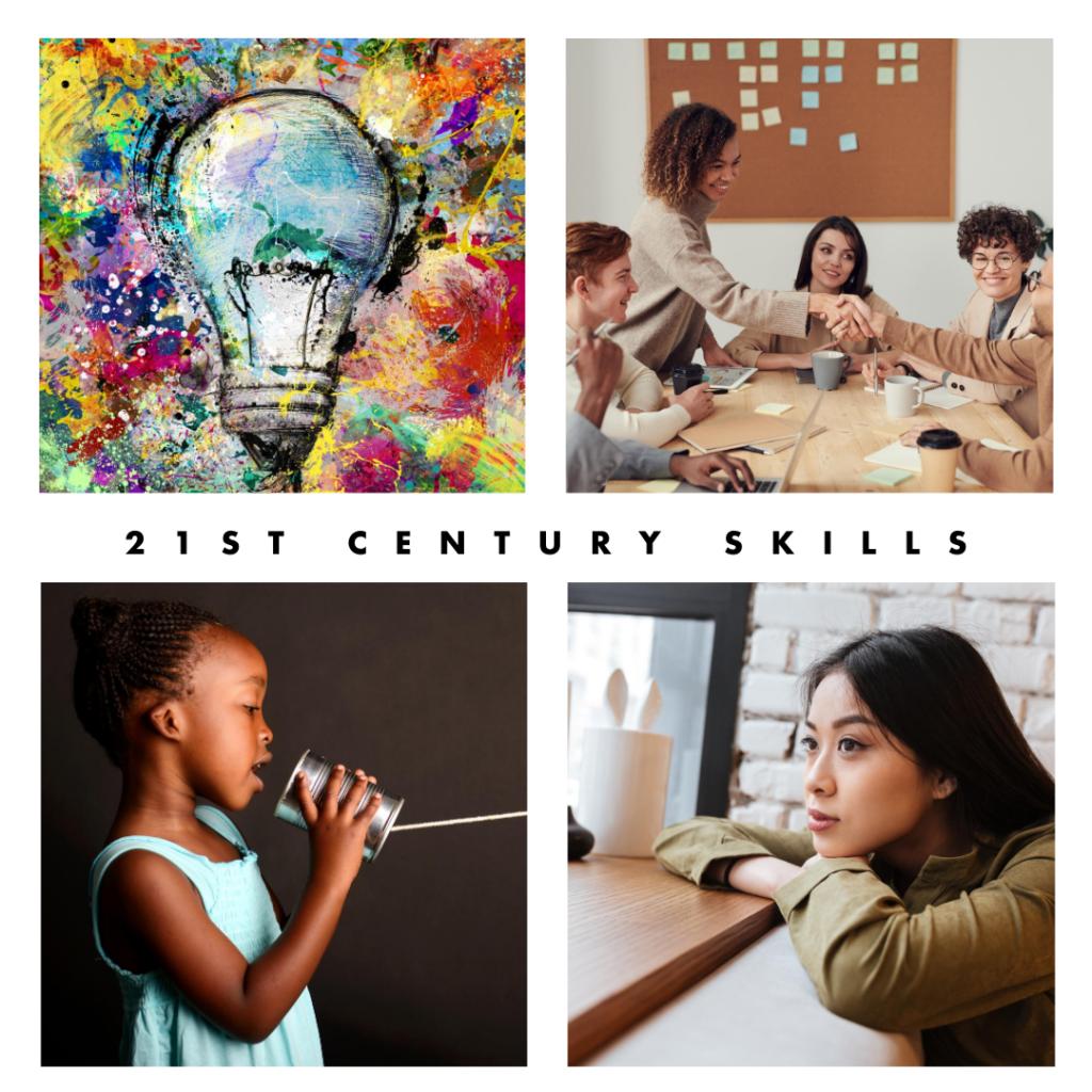 10 Ways to Build Better Schools