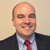 School Leadership Case Study: Alex Fangman