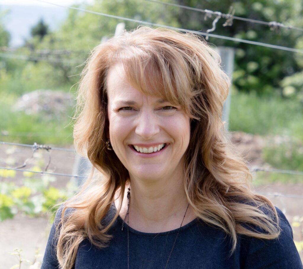 School Leadership Case Study: Karine Veldhoen