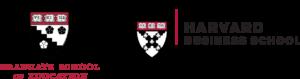 Harvard Graduate School of Education is a proud sponsor of Better Leaders Better Schools
