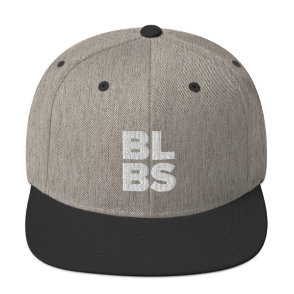 BLBS Hat