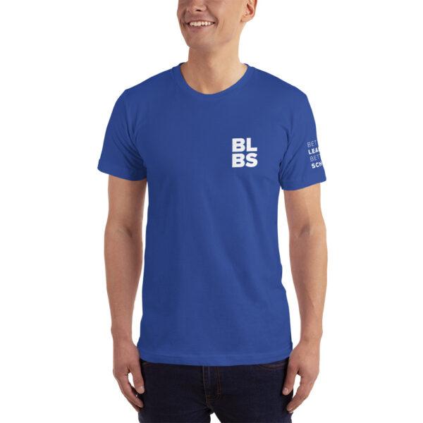 Mini BLBS T-Shirt