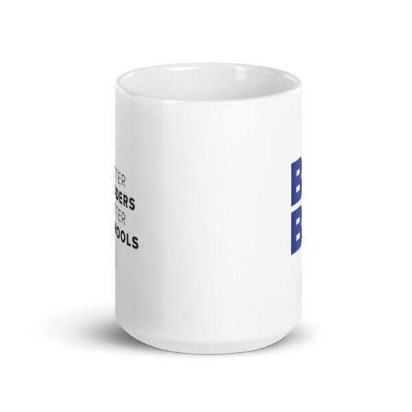 BLBS mug