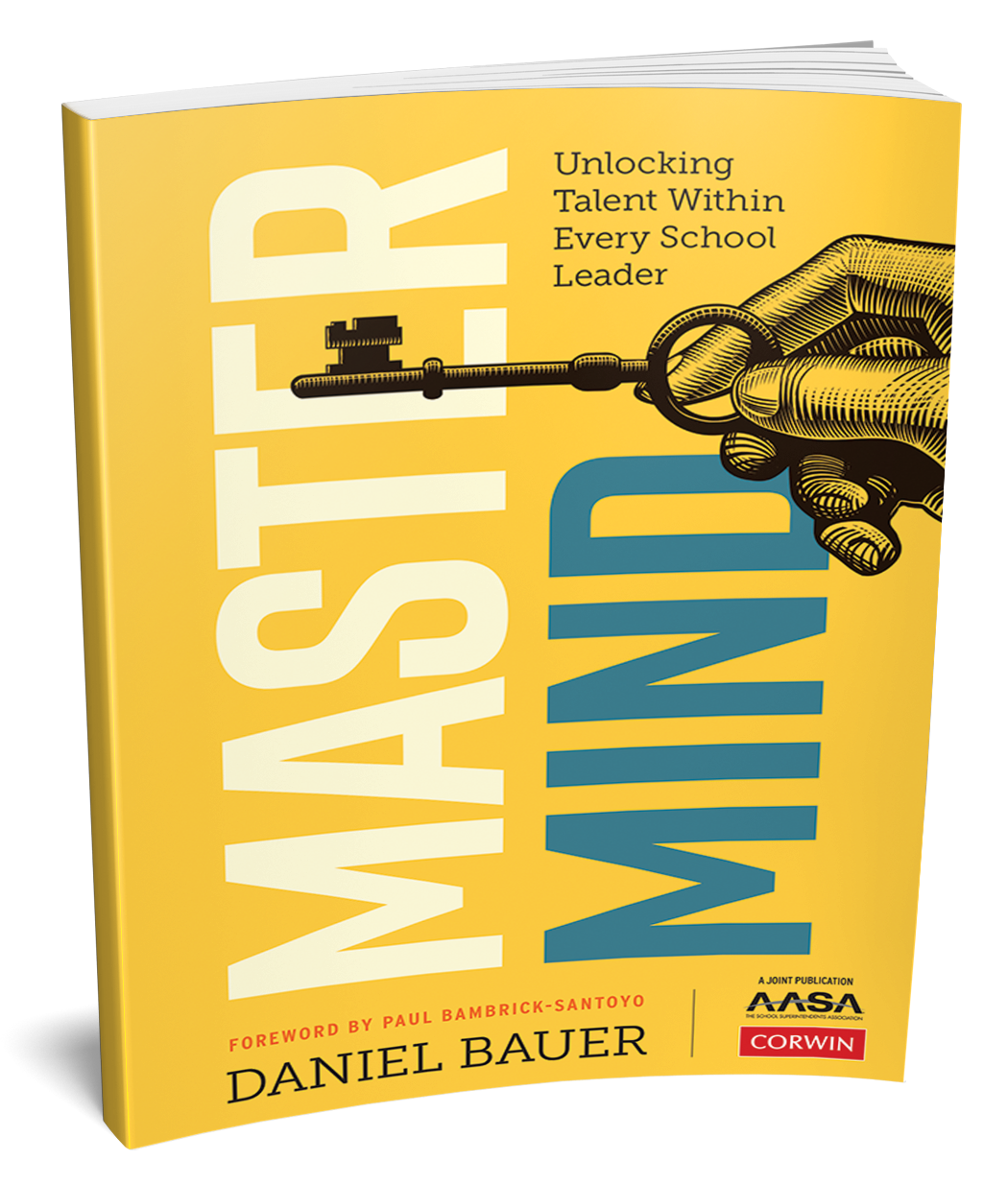 Mastermind Book Club - Join Now